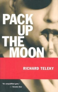 Pack Up the Moon